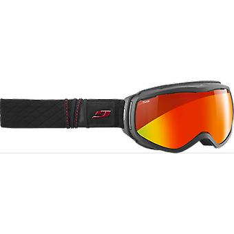 Julbo Ski Mask Elara Black Strass REACTIV All Around 2-3