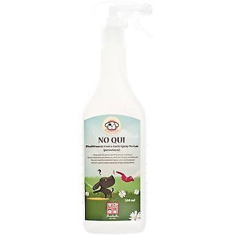 Ferribiella Repellent Outdoor  (Dogs , Grooming & Wellbeing , Conditioning Products)