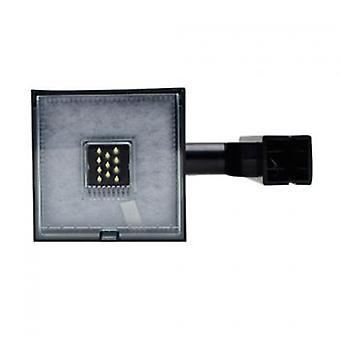 Fluval CHI Filtro/Luz 25 L (Peces , Filtros y bombas , Filtros interiores)