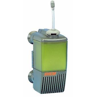 Eheim の吸引管 (魚、メンテナンス、掃除・洗浄装置)