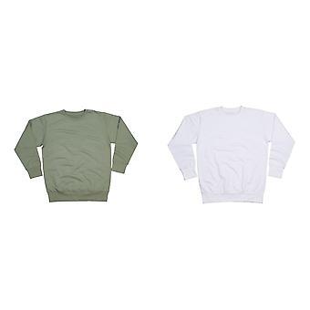 Mantis Mens The Sweatshirt