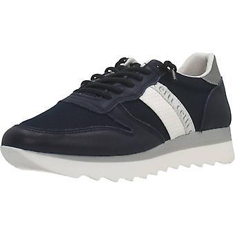 Cetti Sport / Shoes C847 Marine Color