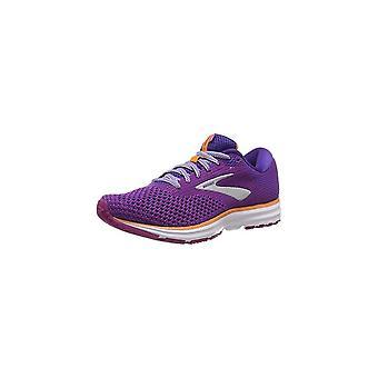 Brooks Ravel 2 1202811B597 runing all year women shoes