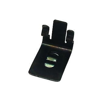 Belling Retaining Thermostat Clip 600XT
