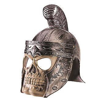 Casque Viking de crâne de nouveauté de Bristol