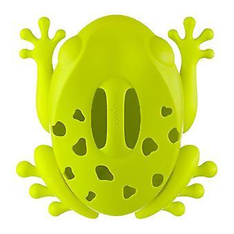 Boon Storage Kit Frog Pod Mini