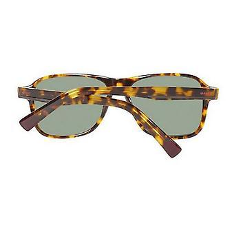 Men's Sunglasses Gant GRA04657S54 Brown (ø 57 mm)
