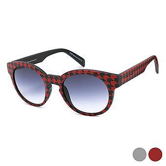 Damesolbriller Italia Uavhengig (ø 51 mm) (ø 51 mm)