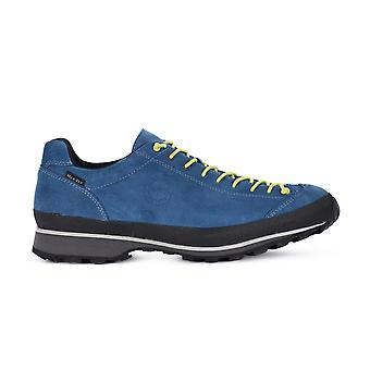 Lomer Bio Naturale Mtx 50082OCTANE universal all year men shoes