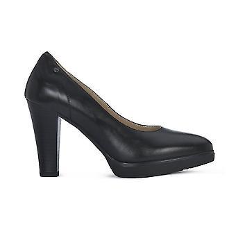 Nero Giardini 908710100 universale tutto l'anno scarpe da donna