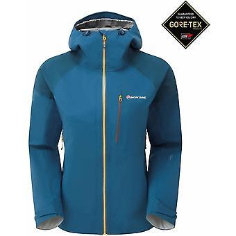 Montane Womens Fleet Jacket
