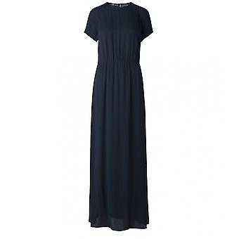 Samsoe & Samsoe Samsoe & Samsoe Reya L Womens Dress 6616