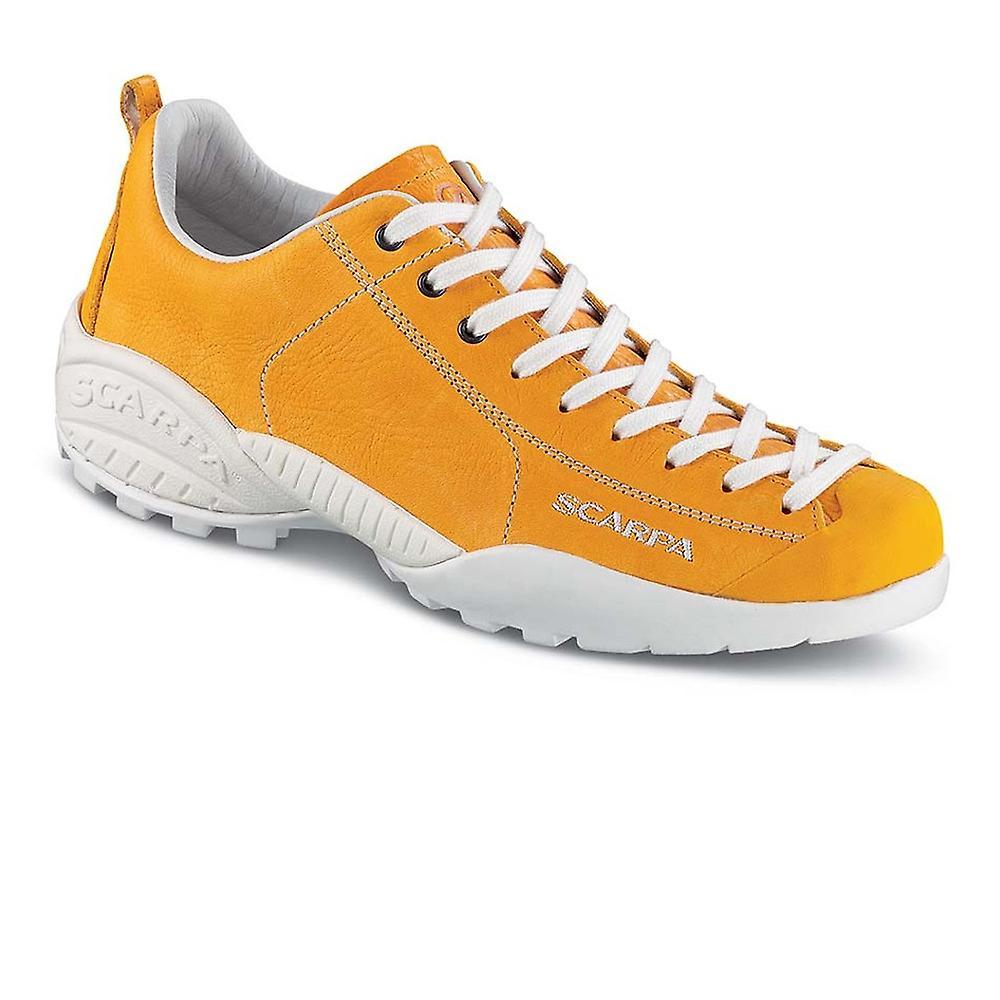 Scarpa Mojito Summer Women's Walking Shoes - SS20 S4Eaw