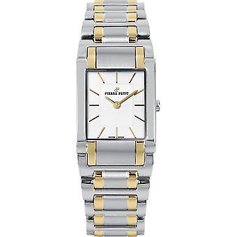 Pierre Petit - Wristwatch - Women - P-863B - Laval