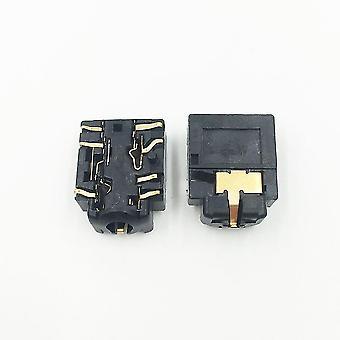 Reparatie onderdeel 3,5 mm poortaansluiting hoofdtelefoononderdeel voor Xbox One-controller