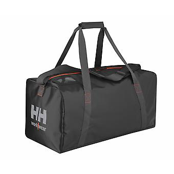 Helly Hansen Mens Offshore Nylon Duffle Bag