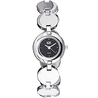 Clips Women's Watch ref. 553-2006-48