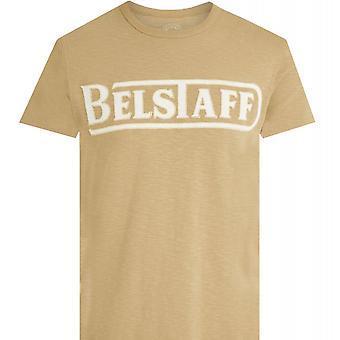 Belstaff Applique T-shirt