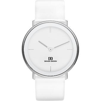 Danish design mens watch IQ12Q1010 / 3314437