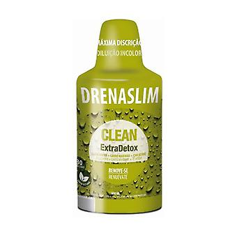 Drenaslim Clean 600 ml