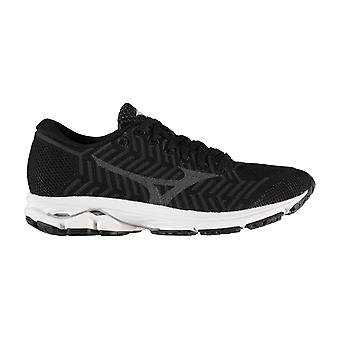Mizuno Wave Knit R2 Trainers Dames