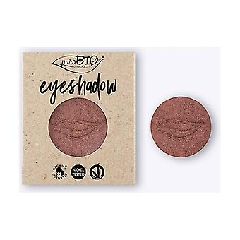Ecological Eyeshadow Antique Pink 15 Refill 2,5 g