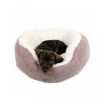 Trixie Yuma Comfort Cot (Dogs , Bedding , Beds)