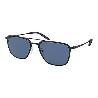 Men's Sunglasses Michael Kors MK1050-100580 (� 57 mm)