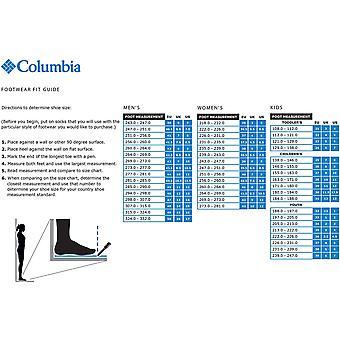 Columbia Men's Drainmaker 3D Boat Schoen