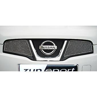 Nissan Qashqai 2010MY - Top Säleikkö Set (2010-2013)