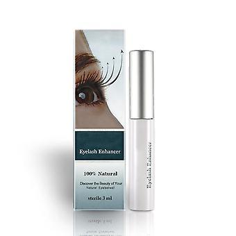 Eyelash Growth Treatment Serum - Natural Herbal Mascara