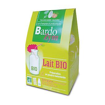Bebida vegetal de almendras y probióticos en polvo 500 g de polvo