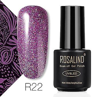 Nail Polish For Manicure - Hybrid Nails Art Off Prime