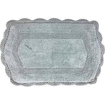 سبورة الرئيسية اليدوية الفيكتوري الشرقي مستوحاة حمام مات بليش 27x32