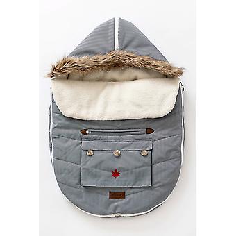 Juddlies Design - Infant Car Seat/Stroller Bag