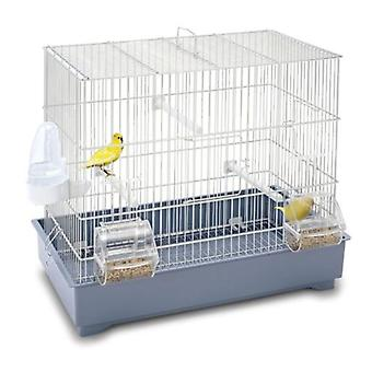 Trixder Cova 42 Cage Birds (Birds , Cages and aviaries , Cages)