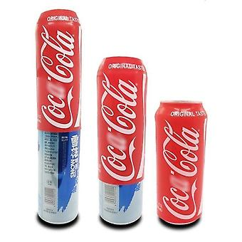 Cola Bere Sticla Cover - Maneca Caz Poate Sticla Titular