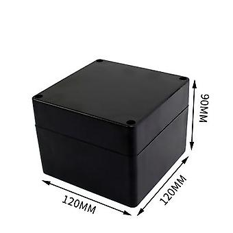 Waterproof Plastic Enclosure Box For Electronic Instrument