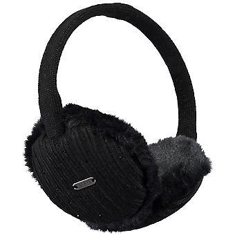Barts Glam Earmuffs - Black