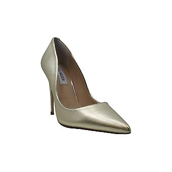 Steve Madden Womens Daisie Tissu Pointed Toe Classic Pompes