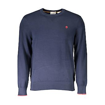 TIMBERLAND Sweater Hommes TB0A2BSC