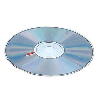 Hama cd laserpuhdistuslevy cd-vakiopakkauksiin