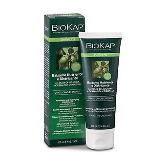Bio Beauty Restructuring Balm 200 ml (Jojoba)