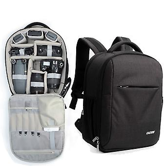 CADeN Drone Backpack for DJI Mavic Original Accessories SLR Camera One Package Backpack