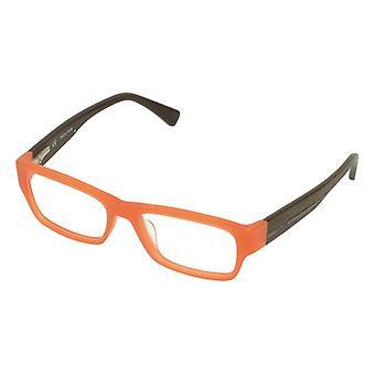 Glasses Police VK035499UXM (ø 49 mm) Children's