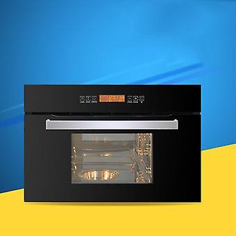 Beágyazott mikroszámítógép nagy kapacitású háztartási elektromos gőzölő/gőz,