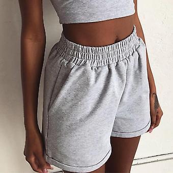 Letní dámské oblečení