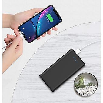 Trswyop Power Bank 26800mAh Portable Charger 【2020 Intelligent Controlling IC】