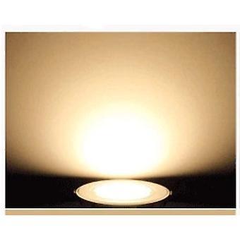 Led Courtyard Road Street Lights, Ip65 Ac85-265v Entrée Waterproof Outdoor Lamp