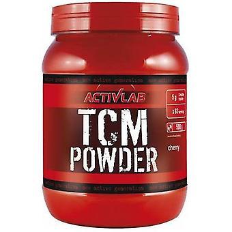 Activlab Tcm Powder 500 gr